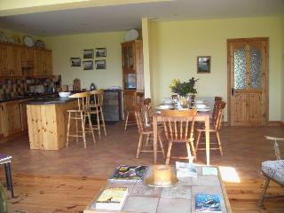 Tig Na Cille - Ballybunion, County Kerry vacation rentals