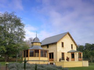 Kentisbury Country House - Ulverstone vacation rentals