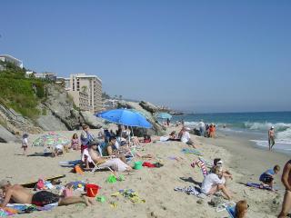 The Loft Laguna Beach - with Hotel Services - Laguna Beach vacation rentals