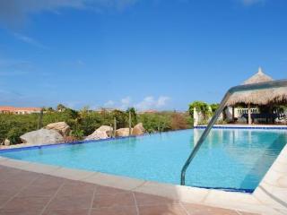 Aruba Cunucu Residence - Malmok Beach vacation rentals