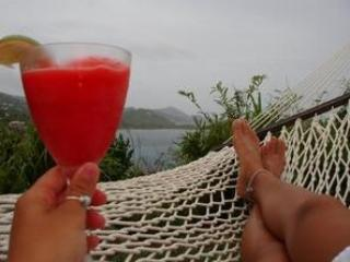 Great Expectations, rated the #1 villa on St. John - Saint John vacation rentals