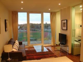 3431 - London vacation rentals