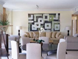 Ocean View Penthouse: Miami Beach Penthouse Condo - Miami Beach vacation rentals