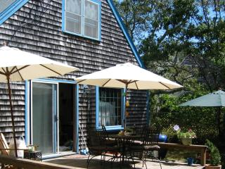 Summer Vacation Rental - Oak Bluffs vacation rentals