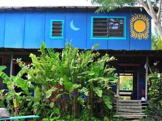 La Finca: Casa Grande, villa perfect for groups - Isla de Vieques vacation rentals