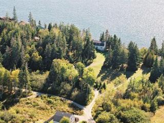 Aldernest Cottage (Loft) on Mount Desert Island - Southwest Harbor vacation rentals