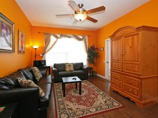 Luxury Condo in Orlando near Disney- Windsor Palms - Four Corners vacation rentals