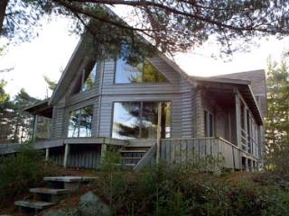 #3 South West Cove, Port Medway NS - Hunt's Point vacation rentals