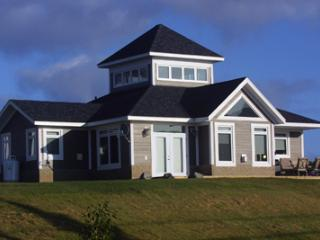 #51 Chicory, Baddeck NS - Cape Breton Island vacation rentals