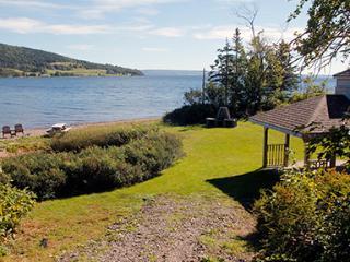 #47 Aster 3, Baddeck NS - Nova Scotia vacation rentals