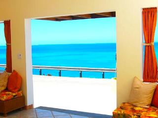 La Vue Bed & Breakfast Suites - Anguilla - Anguilla vacation rentals