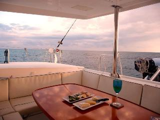 Belize Sailing Vacations, Belize - San Pedro vacation rentals