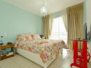 Private room with bath and bicycle in Magdalena :) - Lima vacation rentals