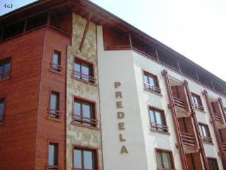 Predela 1 11 Polejan Str, Bansko 2770, Bulgaria - Bansko vacation rentals