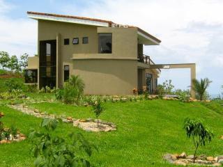 Casa Esterillos - Puntarenas vacation rentals
