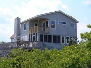 5 bedroom Beach House Corolla NC close to beach - Corolla vacation rentals