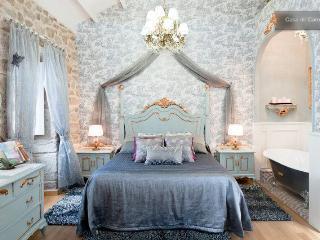 Casa de Carmen - Corcubion vacation rentals