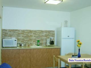 Baka Vacation Rentals - 3 bedroom - Jerusalem vacation rentals