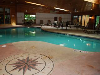 MOORE'S AFFORDABLE CONDO at The Landmark Resort - Wisconsin vacation rentals