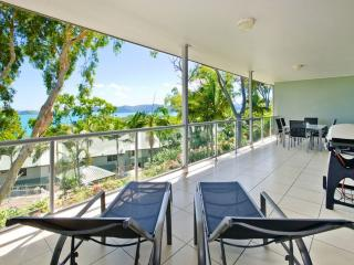 Blue Water Views 05 - Hamilton Island vacation rentals