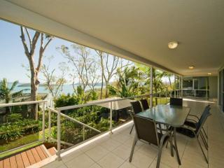 Blue Water Views 09 - Hamilton Island vacation rentals