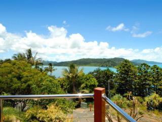 Cooinda Gardens 4 - Hamilton Island vacation rentals