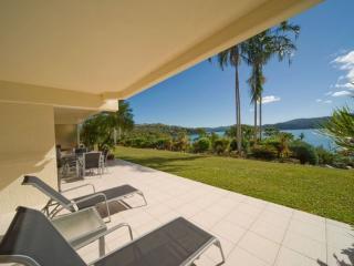 Lagoon 004 - Hamilton Island vacation rentals