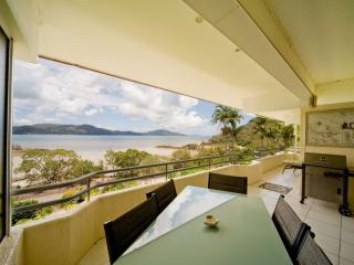 Lagoon 202 - Whitsunday Islands vacation rentals