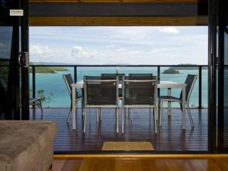 Shorelines 09 - Whitsunday Islands vacation rentals