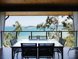 Shorelines 15 - Airlie Beach vacation rentals