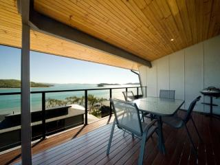 Shorelines 17 - Whitsunday Islands vacation rentals