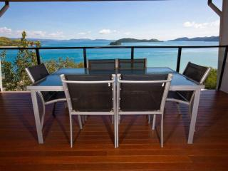 Shorelines 30 - Airlie Beach vacation rentals