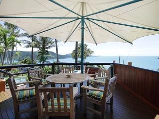 Villa Illalangi - Hamilton Island vacation rentals