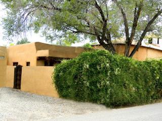 Casa Bonita - Taos vacation rentals