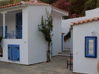 Villa Coco Studios, Skiathos - Skiathos vacation rentals