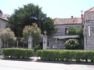 Beautiful APARTMENT Kornelija in Dubrovnik - Dubrovnik vacation rentals