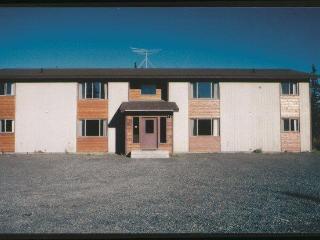 Alaska's Kenai Jim's Lodge & Guide Service - Clam Gulch vacation rentals