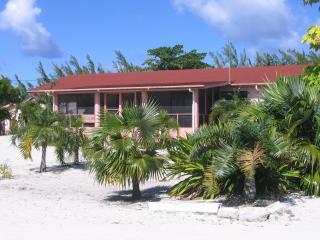 Sundialvillas - Middle Caicos vacation rentals