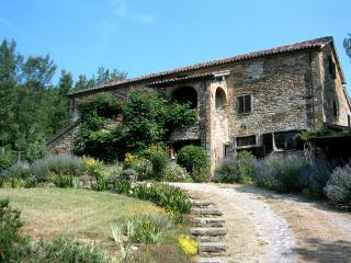 La Dogana - Citta di Castello vacation rentals