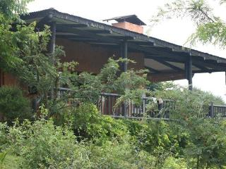 Goshawk Guest House - White River vacation rentals