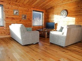 Gael Cham - Carrbridge vacation rentals