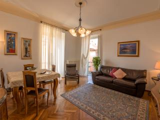 S.Giacomo Central Apartment -Lake view & balconies - Lake Como vacation rentals