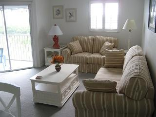 Feel like in Paradise - visit Holmes Beach on AMI - Holmes Beach vacation rentals