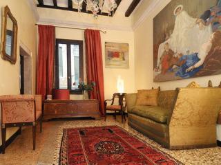 Ca' Delle Carampane - Breda di Piave vacation rentals