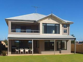Busselton on the Beach - Busselton vacation rentals