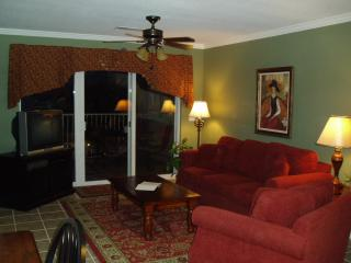 Sweet Condo AL-Lake Martin- Enjoy Boating & Golf - Dadeville vacation rentals