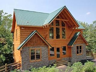 Southern Comfort - 4BR/4BA, Sleeps 12 - Pigeon Forge vacation rentals