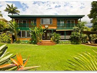 Lu'uwai's at Makena Landing - Maui vacation rentals