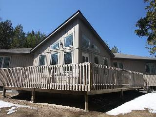 Philips Place Cottage (#656) - Sauble Beach vacation rentals
