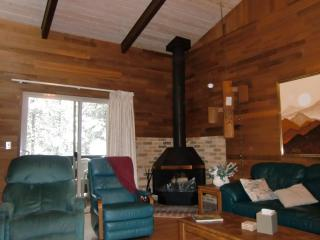 MOST FOR YOUR MONEY IN SUNRIVER 8 FREE SHARC PASS - Sunriver vacation rentals